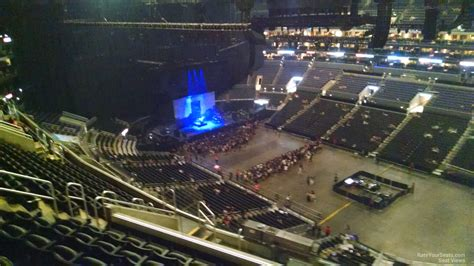 staples center section 315 staples center section 315 concert seating rateyourseats com
