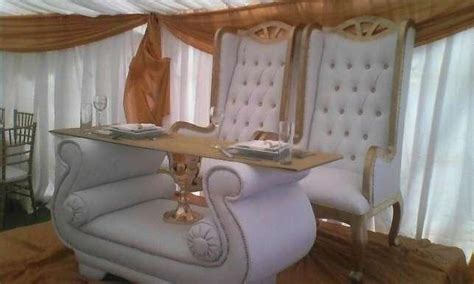 cing tables for sale king chairs services june clasf