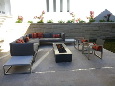 outdoor pits sydney feature project modern pit in sydney australia
