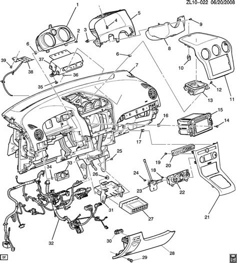 online service manuals 2003 saturn vue engine control saturn vue body control module location saturn get free image about wiring diagram