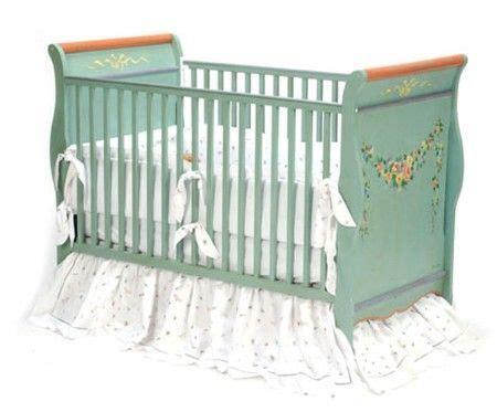 Bassett Sleigh Crib by 84 White Bassett Crib Size Of Cribsbeautiful