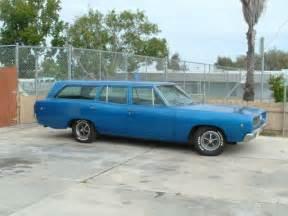 1970 dodge coronet station wagon for sale 1968 dodge coronet 440 station wagon for sale photos
