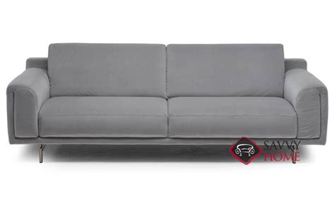 Natuzzi Edition Collection Leather Sofa Reviews