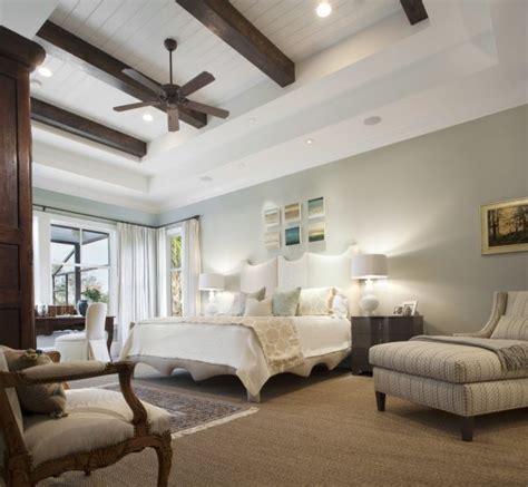 florida bedroom ideas bedroom decorating and designs by amanda webster design