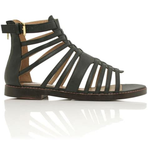 buy gladiator sandals where to buy gladiator sandals 28 images buy glaze