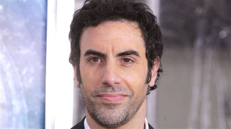 sacha baron cohen new movie grimsby what have the sony leaks revealed about sacha