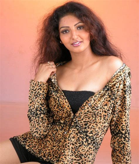 vintage actress list 26 best south indian actress images on pinterest indian