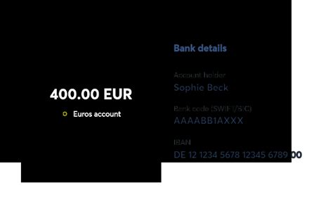 iban unicredit unicredit hypovereinsbank germany iban what is the iban