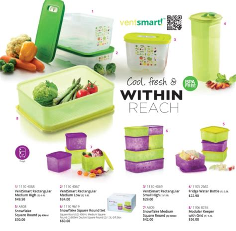 Cool Tupperware By Tupp Chan tupperware products 2015 www pixshark images