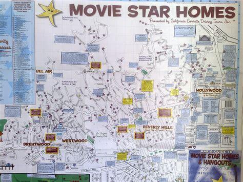 beverly map clubmotorseattle