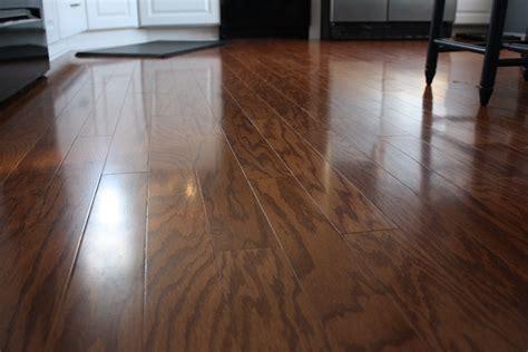 cleaning cherry hardwood floors upholstery carpet and upholstery cleaning upholstery