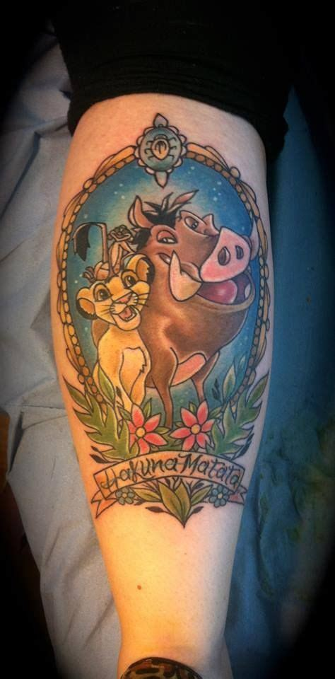 lion king tattoos designs king tattoos 15 of our favourite king