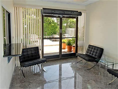 Commercial Air Curtain Doors - air curtain door commercial air curtains air doors mars