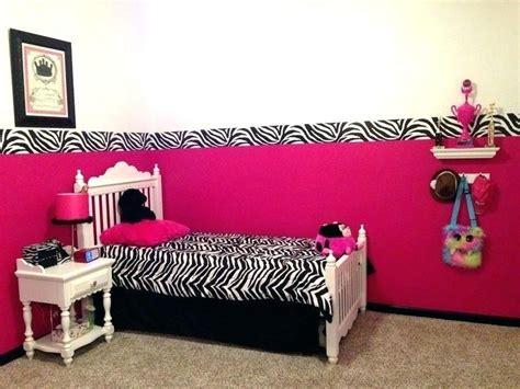 zebra print bedroom accessories zebra print room designs best young adult bedroom ideas