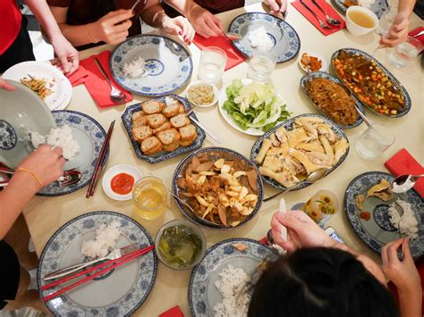 new year dinner delivery new year reunion dinner 2016 28 images new year mini