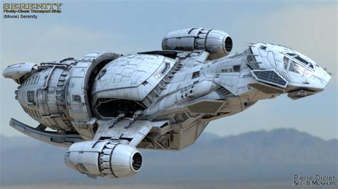 what is serenity speed on fans you don t need to be a firefly fan to appreciate the