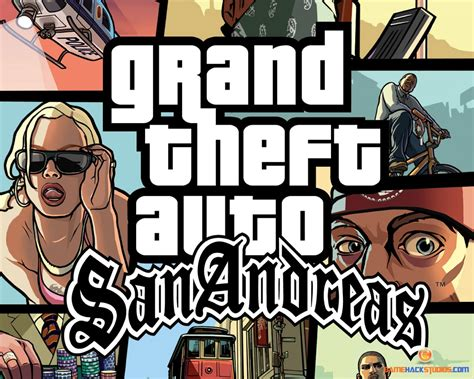x mod game all version gta san andreas free download full version pc game