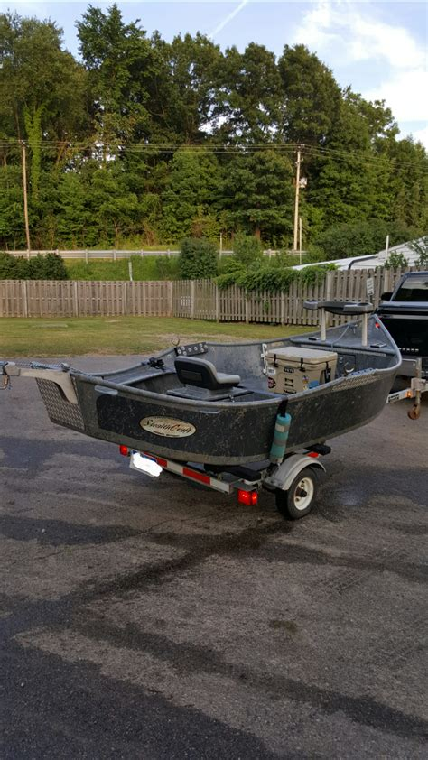 stealthcraft boats for sale 2013 stealthcraft 12 mini fly drift boat for sale 3975