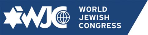 world jewish congress american section the allied powers response to the holocaust conference