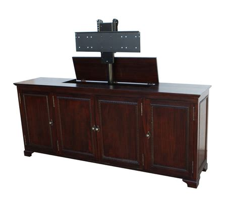 unique furniture collection with perfect cut cutline cabinets mortise tenon
