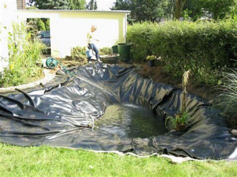 imagenes de jardines acuaticos jardineros en acci 243 n estanques y jardines acu 225 ticos