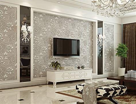 wohnzimmer günstig kaufen wohnzimmer silber m 246 belideen