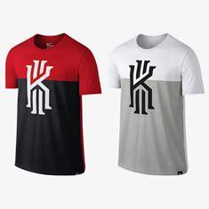 Tshirt Nike Kyrie Logo nike kyrie irving clothing sportfits