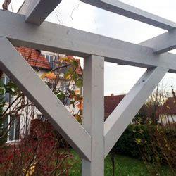 carport bauanleitung carport selber bauen eine anleitung heimwerkerkniffe de