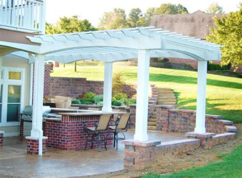 outdoor kitchen builders near me patio cover contractors near me 28 images local near me covered patio builders we do it all