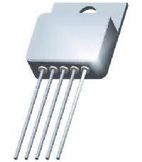 rectifier diode manufacturer in india rectifier diode manufacturers suppliers exporters in india