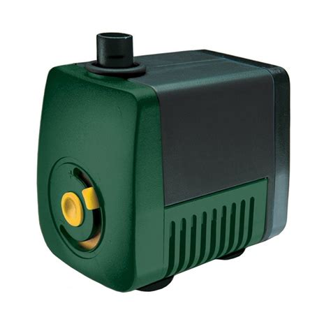 blagdon mini indoor feature pump 275i blagdon from pond