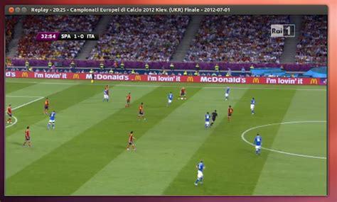 www diretta it su mobile mobile il migliore script per vedere le dirette