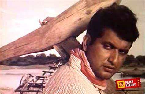 upkar movie actor name bollywood movies about indian farmers and their problems