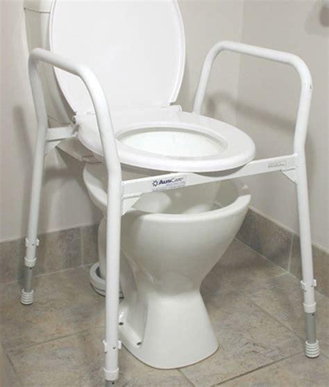 replacement toilet seat  australia ilsaucomau