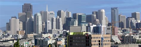 Mba San Francisco Cost by Top 5 San Francisco Startups