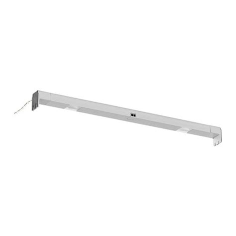 lada philips living colors omlopp led light for drawers 14 quot ikea
