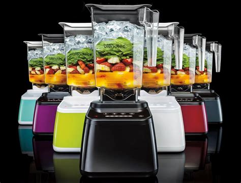 American Made Kitchen Appliances | american made blender from blendtec for 250 via