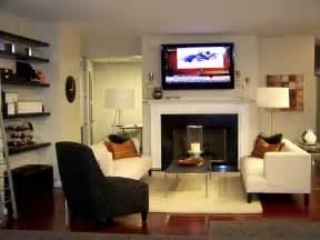 living room design ideas archives: furniture arrangement for small living room small living room ideas