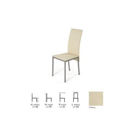 global trade sedie 14 migliori immagini global trade arredamento tavoli e