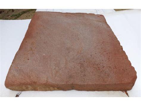 Rustikale Len by Rustikale Antike Sandsteinplatten Podest Dielenplatte