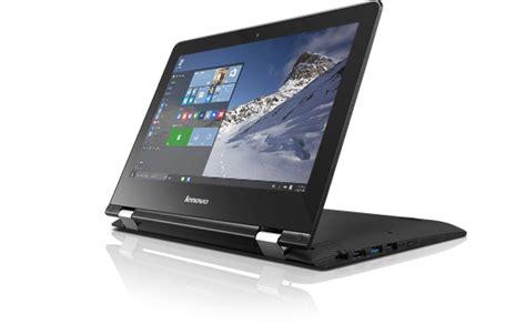 Lenovo Ideapad 300s 11 Inch lenovo 300 11 inch laptop lenovo india