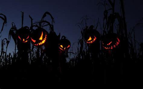 imagenes halloween tenebrosas 10 fondos de pantalla para pc y mac de halloween
