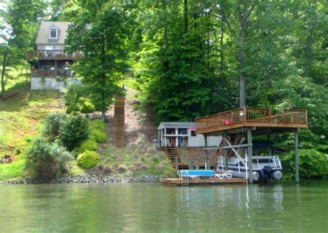 smith mountain lake waterfront cape cod for sale only