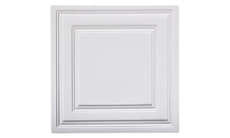 direct mount ceiling tiles cambridge direct mount ceiling tiles white
