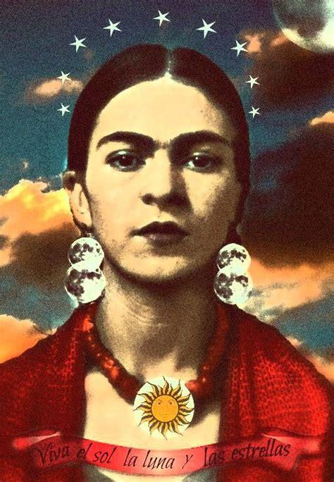 Firda Syar I frida kahlo modern mexico mexico moderna