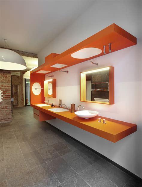 vivere il bagno l alta gamma per progettare su misura area
