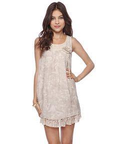 junior babydoll nighties 1000 images about babydoll cut dresses tops nighties