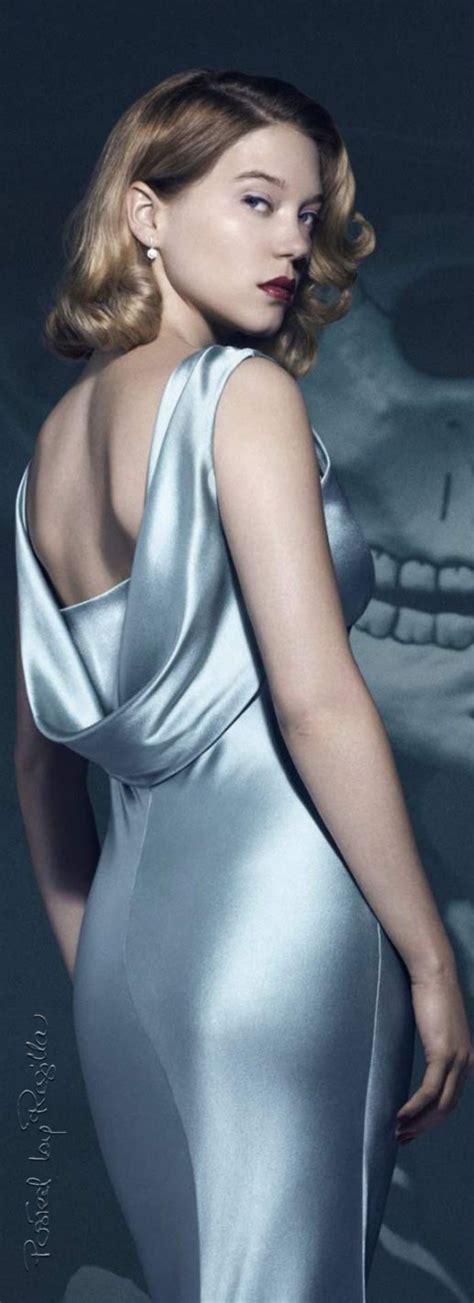lea seydoux dress spectre best 25 spectre lea seydoux ideas on pinterest lea