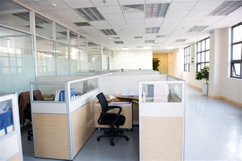 office furniture pittsburgh pa new remanufactured