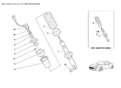 motor auto repair manual 1996 toyota previa lane departure warning 1996 toyota previa repair manual imageresizertool com